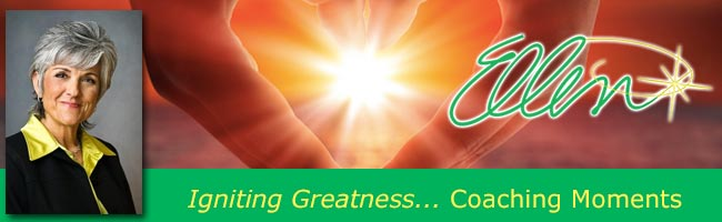 Igniting Greatness